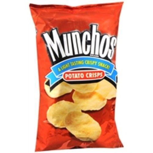 Frito Lay Potato Crisps