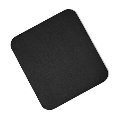 "onn. Non-slip Mouse Pad, 8.5""x7.7"""