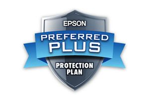2-Year Repair/Exchange - Extended Service Plan