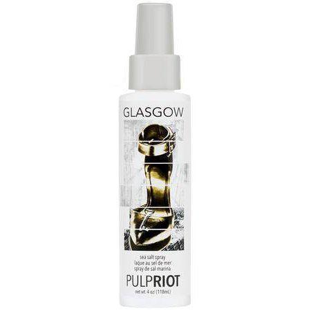 Pulp Riot Glasgow Sea Salt Spray 4 oz.