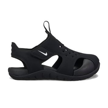 Nike Little Kids' Sunray Protect 2 Sandals from Finish Line
