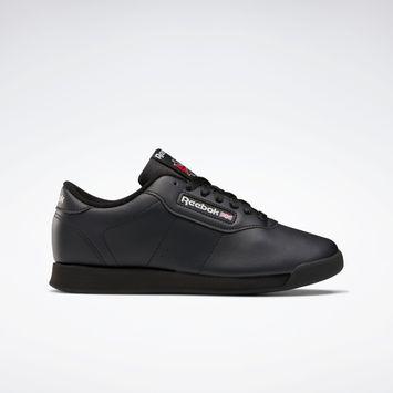 Adidas Princess Wide Women's Shoes