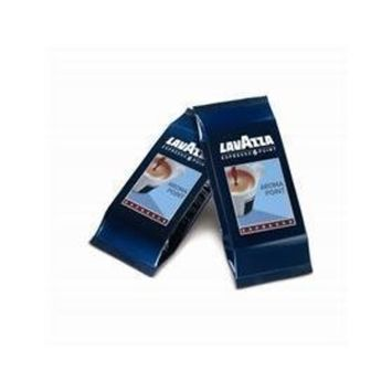 LAVAZZA POINT - AROMA POINT ESPRESSO 100 CARTRIDGES