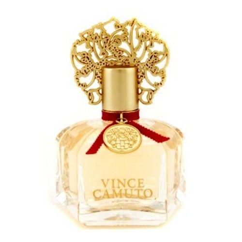 Vince Camuto Femme Eau de Parfum Spray, 3.4 Fl Oz