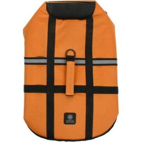 American Kennel Club Pet Flotation Vest