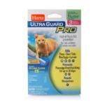 Hartz® UltraGuard Pro® Flea and Tick Drops for Cats