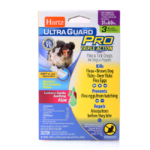 Hartz® UltraGuard Pro® Flea and Tick Drops for Dogs and Puppies