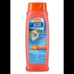 Hartz® UltraGuard® Rid Flea & Tick® Dog Shampoo / Rid Flea & Tick® Shampooing pour chiens