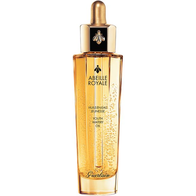 Guerlain Abeille Royale Youth Watery Oil 50ml