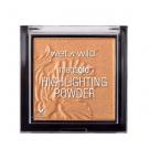 Wet n wild MegaGlo™ Highlighting Powder-Diamond Lily