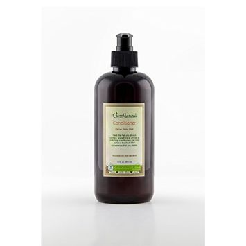 Grow New Hair Conditioner | The Best Conditioner for Your Scalp and Hair |