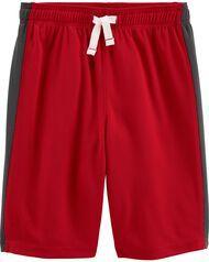 Carter's Active Mesh Shorts