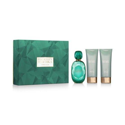 3-Pc. Forest Noir Eau de Parfum Gift Set