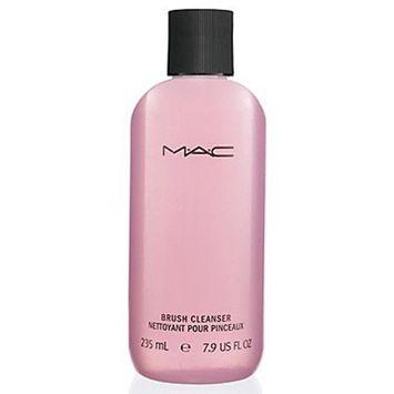 Mac Lip - Brush Cleanser