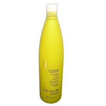 UNA Hydrating Shampoo 1000ml Sale!