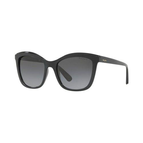Ralph Polarized Sunglasses, RA5252 55