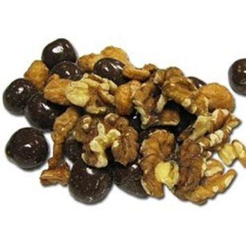 Snack and Trail Mixes (Chocolate English Toffee Snack Mix, Case size)