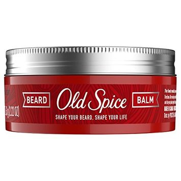 Spice, Beard Balm for Men, 2.22 fl oz