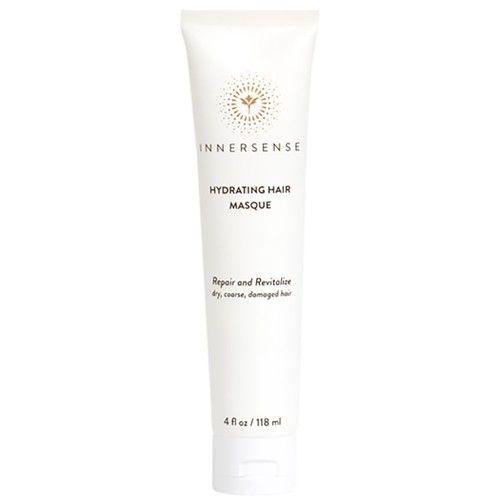 Innersense - Organic Hydrating Hair Masque (4 fl oz / 118 ml)