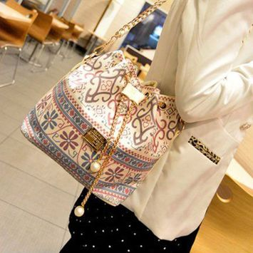 Fashionable and Fancy Women Bags Shoulder Bag Classic Tote Purse Messenger Satchel Bag Cross Body on Sale
