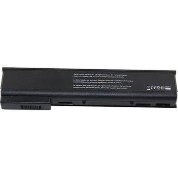 V7 312-7414-V7 Dell Latitude Battery for Laptop