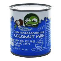 Nature's Charm - Coconut Milk Sweetened Condensed