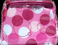 Lip Smacker Bubbles Bag