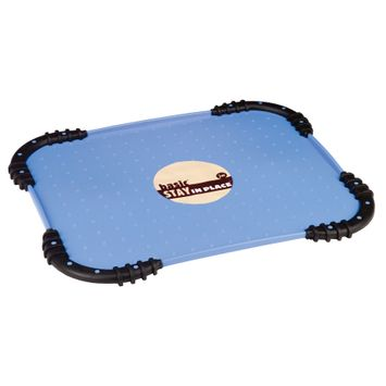 JW STAY IN PLACE BASIC MAT