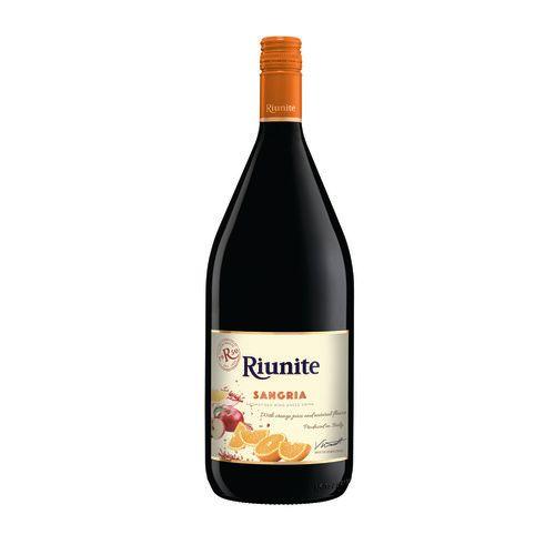 Riunite Sangria Wine, 1.5 L