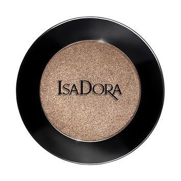 IsaDora Perfect Eyes - 0.08 oz.