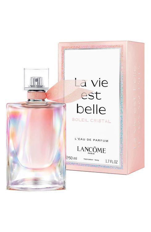 Lancome La Vie Est Belle Soleil Cristal, 1.7-oz.
