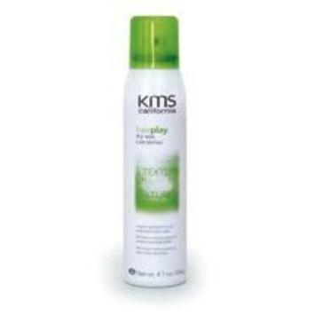 KMS Hair Play Dry Wax 4.6 oz.