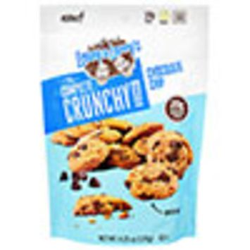 Lenny & Larry's The Complete Crunchy Cookies Chocolate Chip