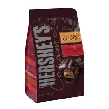 Hershey's Caramels Assortment