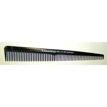 #711 Black Diamond Comb by Marvy : Beauty