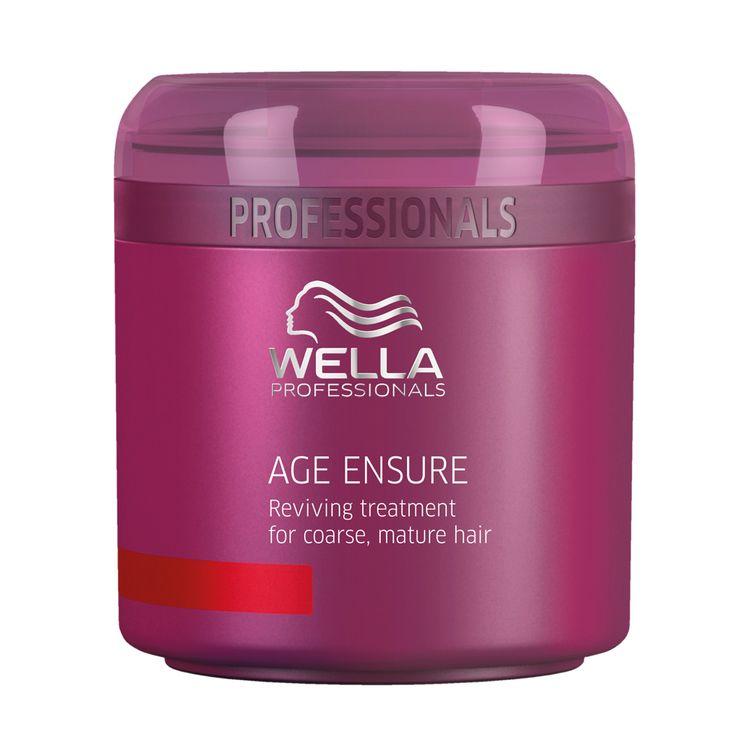 Wella Age Ensure Mask 150mL