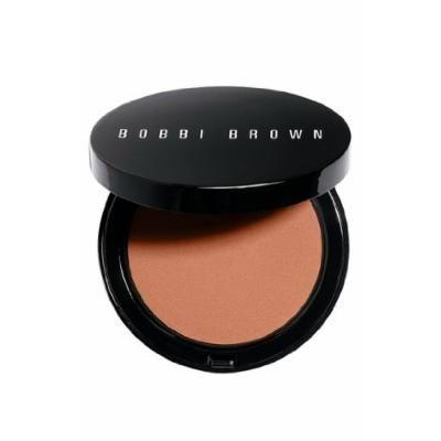 Bobbi Brown Bronzing Powder - Natural 0.28 oz, (BNIB)