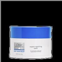 Dove DermaSeries Dry Skin Relief Expert Balm