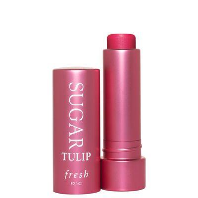 Fresh Sugar Tulip Tinted Lip Treatment Sunscreen SPF