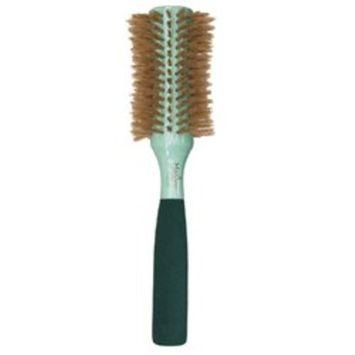 Marilyn Brushes 3