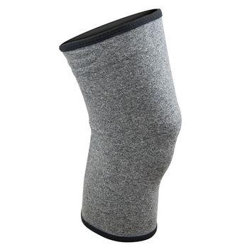 Imak Compression Arthritis Knee Sleeve, Medium