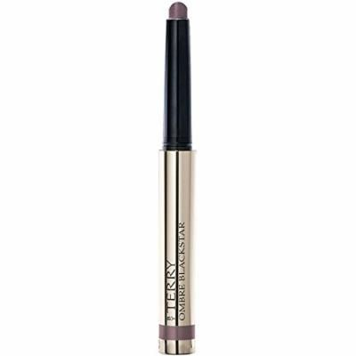 BY TERRY Ombre Black Star Color Fix Cream Eyeshadow, No. 5 Misty Rock, 1.64 g