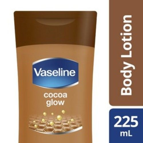 Cocoa Glow Body Lotion