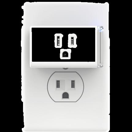 TP-Link Smart Plug HS105 Power Plug
