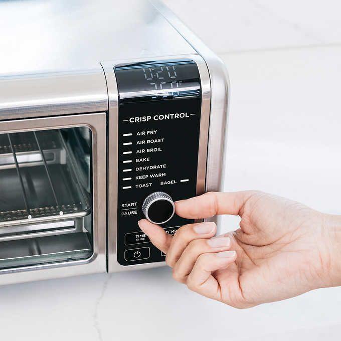Ninja Foodi Digital Oven