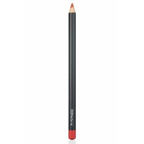 MAC Quite Cute Lip Pencil Liner NAKED LINER