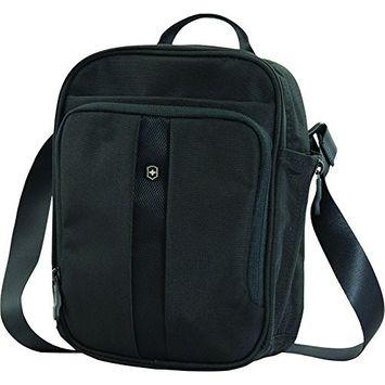 Victorinox Accessories 4.0 Vertical Travel Companion Black