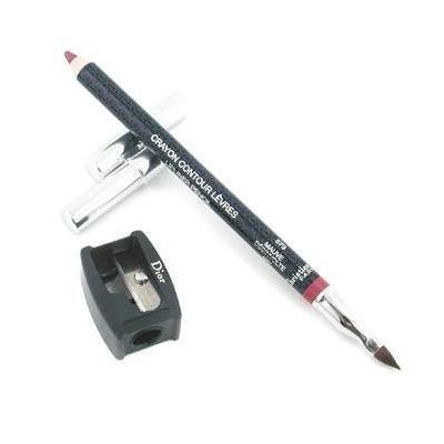 Christian Dior Lipliner Pencil - No. 573 Airy Mauve 1.2g/0.04oz