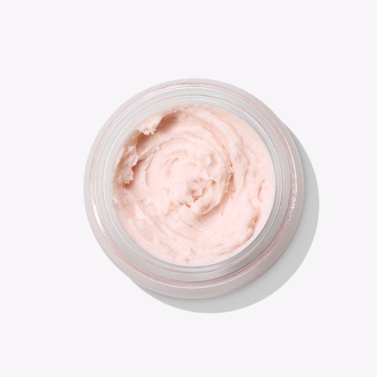 tarte™ timeless smoothing primer