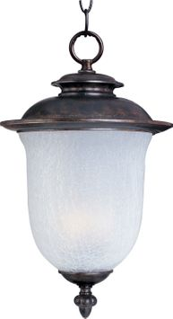 Cambria LED-Outdoor Hanging Lantern